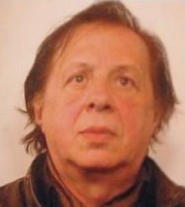 Luigi Medici