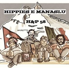 Manaslu (2)