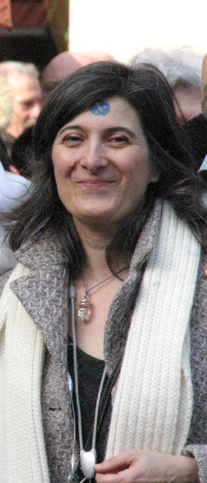 Mara Marmiroli