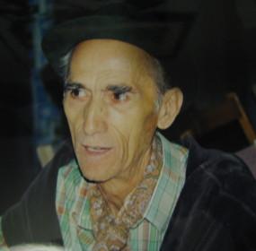 Marino Fontanini