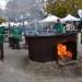 Marola Festa della Castagna (3)