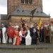 Matilde di Canossa da Casina a Fritlar per la Kaiserfest, col formadio (7)