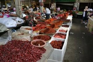 Mercato Fenghuang