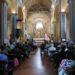 Minozzo - celebrazioni per ricordare Jean Dabrinville, Osvaldo Caselli (10)