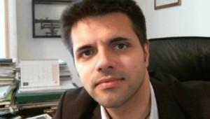 Mirko Tutino