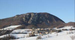 Montelago di Carpineti