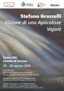 Mostra Grasselli