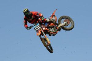 Motocross Miscoso 1