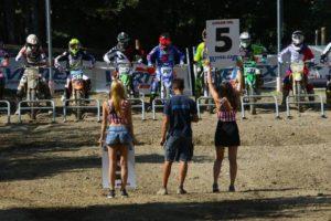 Motocross Miscoso 3