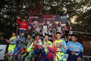 Motocross Miscoso 4