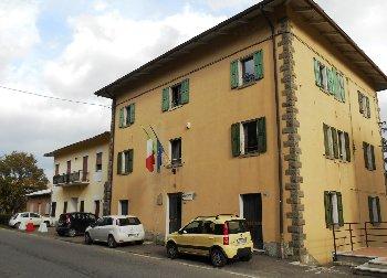 Municipio di Ramiseto