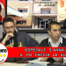 Ospedale M5S