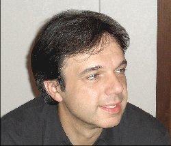 Paolo L. Capanni
