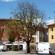 Piazza Peretti