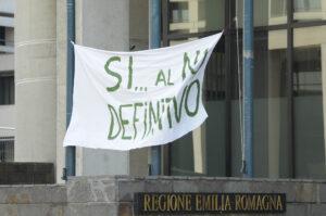 Poiatica manifestaz a Bologna foto L. Amorini (7)