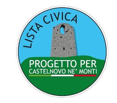 Progetto per Castelnovo ne' Monti