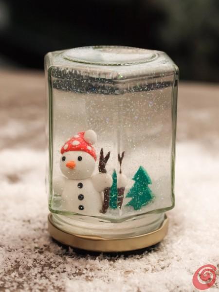 Preferenza Quali regali per il Natale 2011? Costosi o fai da te? - RedaconRedacon FL89