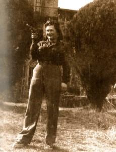 Rina Teresa Lusoli (3)
