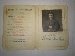 Rina Teresa Lusoli