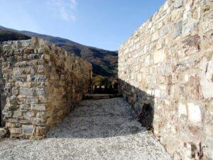 Rocca Minozzo