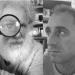 Benedetto Valdesalici e Silvano Scaruffi