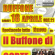 I film del Buffone- Il Buffone di Corte