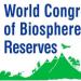 4° Congresso Mondiale delle Riserve MaB UNESCO.