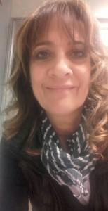 Simona Sentieri