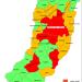 Tasse nei Comuni della Provincia