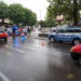 Temporale intervento Polizia Stradale (2)