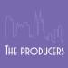 TheProducers_300x300