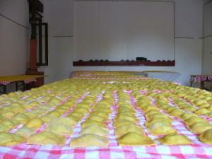 Tortelli e tortellata a Cola 2012 (1)