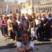 Unità Pastorale di Valestra e Colombaia in San Pietro