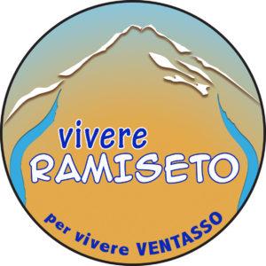 Logo Vivere Ramiseto
