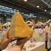 World Cheese Awards 2013 a Birmingham, foto Loretta Amorini (6)