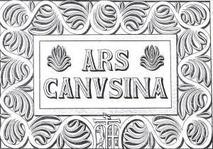 Ars Canusina