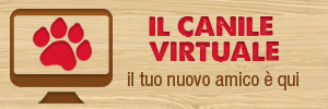 banner-canile-virtuale