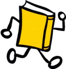 bookcrossing  logo