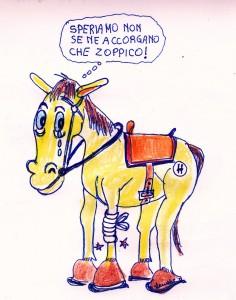 cavallo-zoppo-fumetto