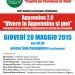 convegno appennino 28 maggio 2015 (2)
