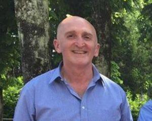 Stefano Costi