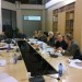 direttivo CNA e sindaci area montagna2