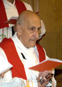 don Pietro Gallerini