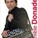 Daniele Donadelli