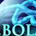 ebola_01