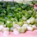 how-to-chop-green-onions-14191419