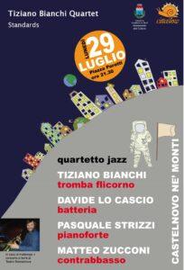 jazz_quartett-01