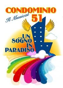 Condominio 51 I Termosifoni Locandina