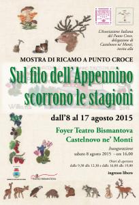 locandina-mostra-punto-croce-2015