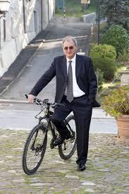 Roberto Lugli